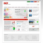 Startseite ncp-e.com