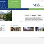 VELOmondial - Anbieter von Reiseräder und Radreisen